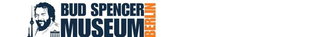 Il museo di Bud Spencer a Berlino 1