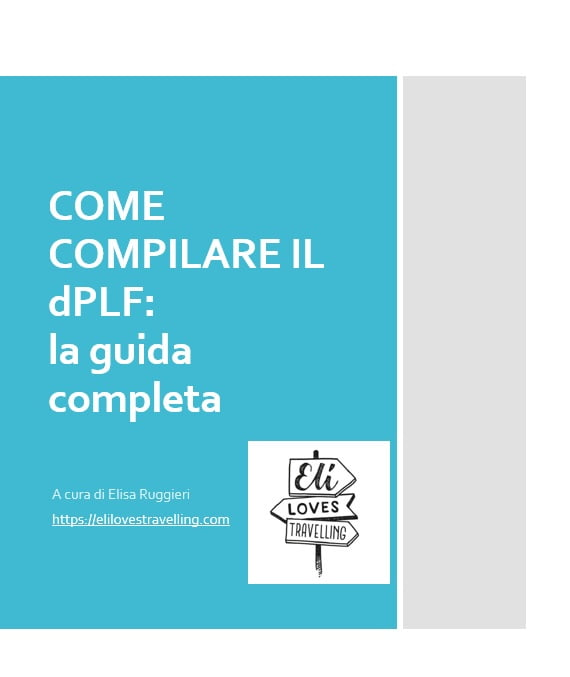 dPLF-Guida alla compilazione_copertina