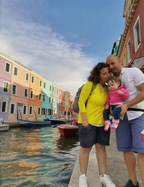 Murano Burano e Torcello: organizzare la vostra visita