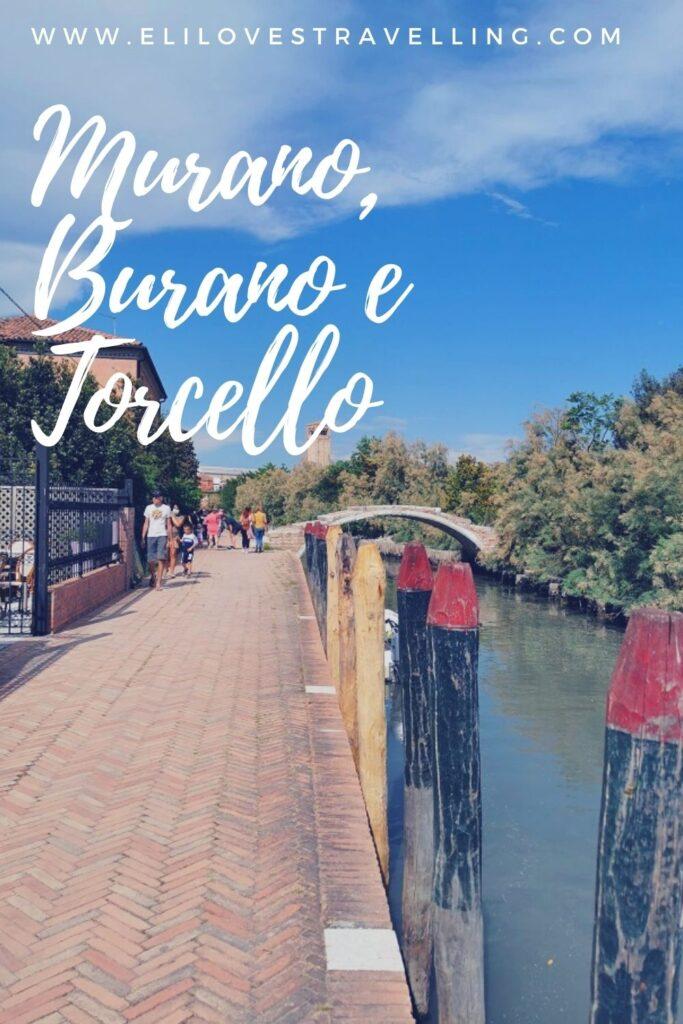 Pin per pinterest_Murano Burano e Torcello