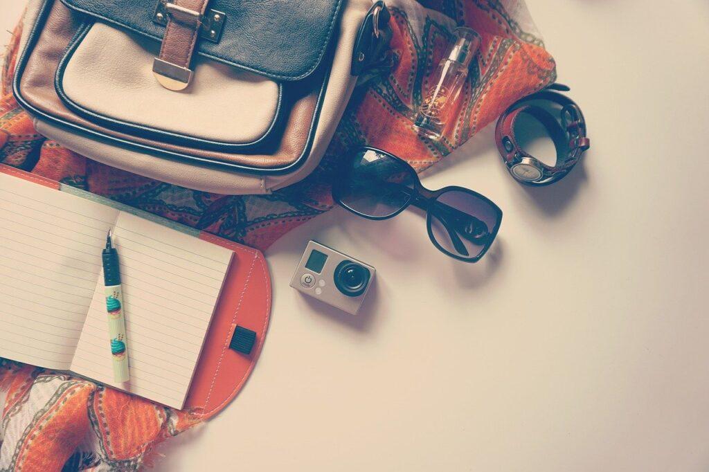 Organizzare un viaggio in Grecia: checklist