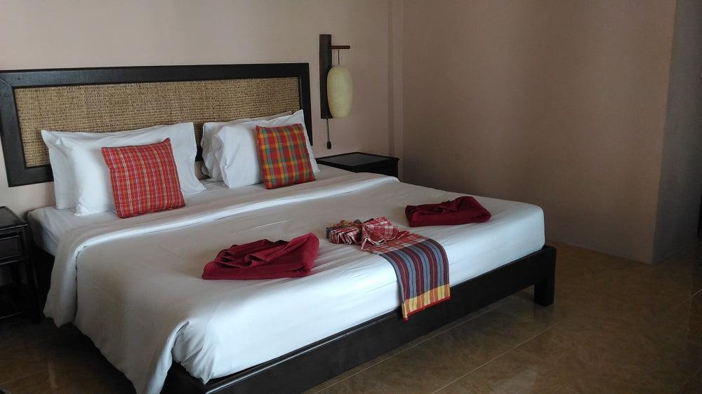 Dove alloggiare a Koh Samui_Anahata Samui Resort