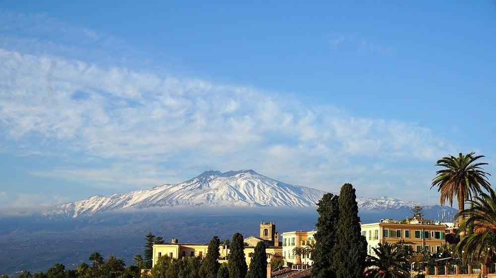 6 cose da fare in vacanza a Catania 1