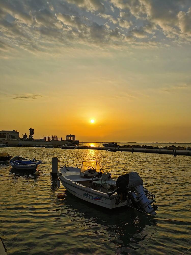 Vacanza a Lefkada: come arrivare, come muoversi e informazioni pratiche 2