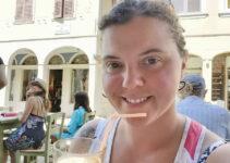 Vacanza a Lefkada: come arrivare, come muoversi e informazioni pratiche