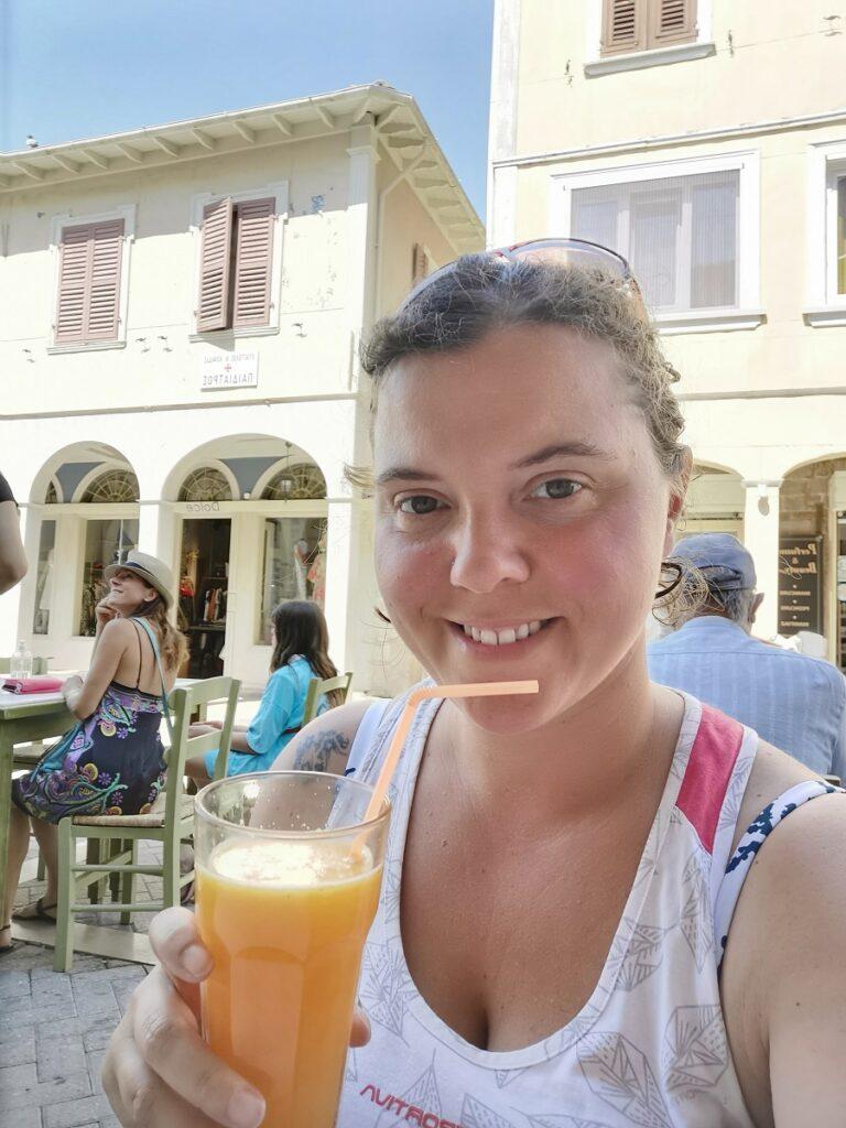 Vacanza a Lefkada: come arrivare, come muoversi e informazioni pratiche 1