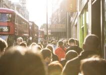 Quanto costa vivere a Londra?
