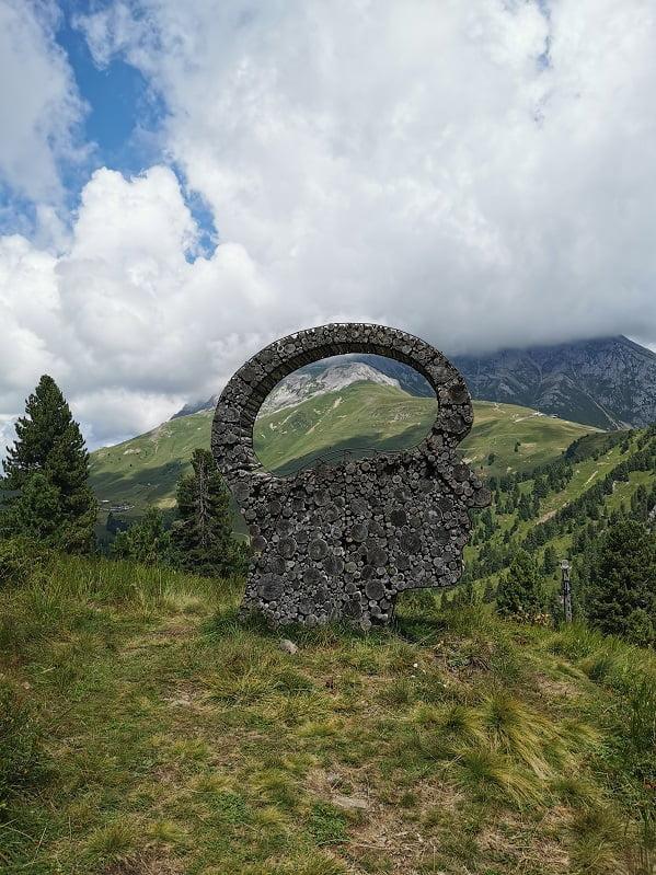 RespirArt_Trekking in Val di Fiemme