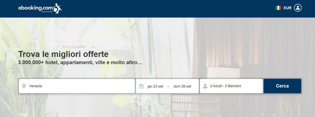Autunno in Veneto: dove andare, cosa fare, eventi da non perdere 1