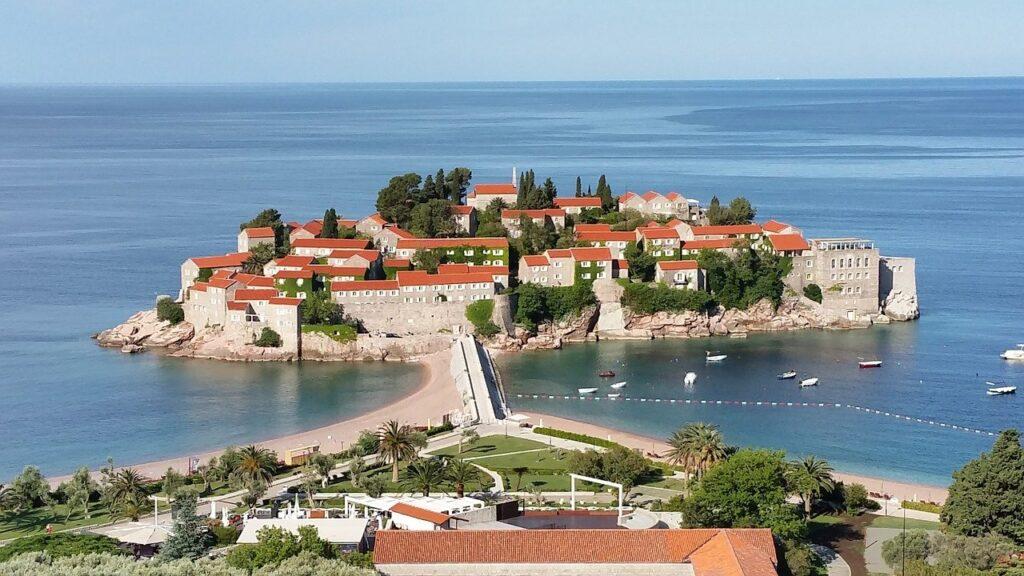 destinazioni low-cost per viaggiare in Europa_Montenegro