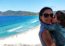 Trasferirsi in Australia: Claudia si racconta
